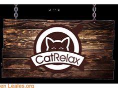 Convivencia gatuna  Spain  Alicante  Alicante March 11 2018 at 11:51AM   CAT RELAX ALICANTE ℹ Cat Relax es una cafetería con gatos en la que puedes disfrutar de un espacio en el que puedes tomar un café rodeado de gatos un lugar especial donde podrás leer un libro reunirte con amigos o simplemente jugar con 10 gatos muy cariñosos. Si quieres tomar un café con gatos solo tienes que rellenar esta solicitud con la fecha y hora del día que quieres venir utilizamos este servicio de reservas para…