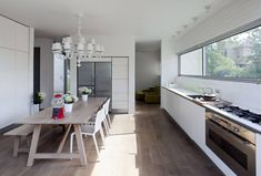 Gallery - House N / Sharon Neuman Architects & Oded Stern-Meiraz - 3
