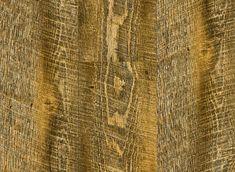 Lumber liquidators 5mm riverwalk oak lvp laminate 2 for Evp flooring installation