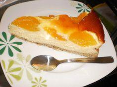 Das perfekte Aprikosen-Mascarponekuchen-Rezept mit Bild und einfacher Schritt-für-Schritt-Anleitung: Für den Teig 125 g Butter, 75 g Zucker, 1 Ei, eine…