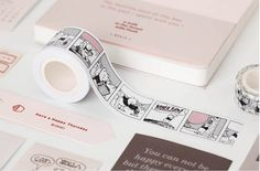 Washi Tape Journal, Design Tape, Ipad Tablet, Laptop Covers, Free Stickers, Masking Tape, Winnie The Pooh, Iphone Cases, Wedding Rings
