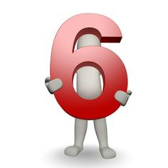 Coming in at #6 of The Top 10 HireVue blog post countdown is:  How to Prepare For Your Digital Interview  http://hir.vu/JYrykY