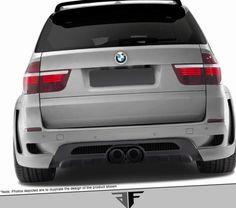 X5 (E70) BMW sale - http://autotras.com