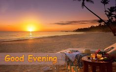 Best Good Evening Sms,Messages,Quotes,Wishes In Hindi & English