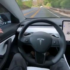 Music by: Elon Musk, Fancy Cars, Cool Cars, Tesla Video, Tesla Interior, Car Symbols, Tesla S, Tesla Motors, Tesla Roadster