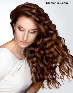 Curly Hair Care Tips (Seasonal tips too!!) #KeyahNaturals #Shiny #Tip