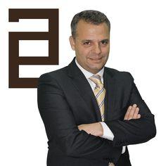 D. Pablo Sánchez Crespo ejerce como Abogado Especialista en Asesoría en el municipio de Alicante.