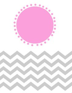 DIY Free Binder Printables