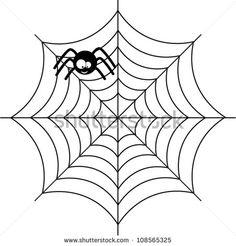 Spider Stockfoto's, afbeeldingen & plaatjes   Shutterstock