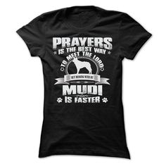BUT MESSING MY MUDI IS FASTER TSHIRTS
