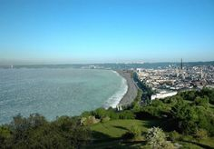 Rouen plage...;-)