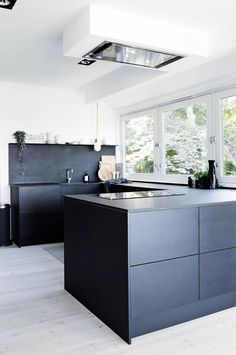 kitchen-Stylizimo-blog