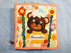Quiet book Busy Book, Lunch Box, Books, Ideas, Libros, Book, Bento Box, Book Illustrations, Thoughts