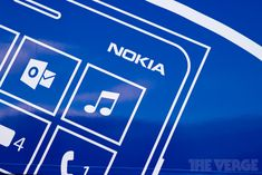 Nokia 'amber' Windows Phone 8 update coming in July, enables FM radio andmore
