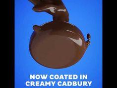 Try the NEW Cadbury Dairy Milk Oreo Chocolate Coated! - YouTube Cadbury Dairy Milk Chocolate, Oreo Biscuits, Chocolate Coating, Braid, Videos, Youtube, Video Clip, Youtube Movies, Sew In Weave