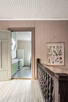 the perfect house Home Interior, Interior Architecture, Interior And Exterior, Interior Design, Fall Home Decor, Autumn Home, Cheap Home Decor, Swedish House, Swedish Style