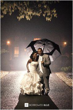 borrowed blue wedding photography maryland