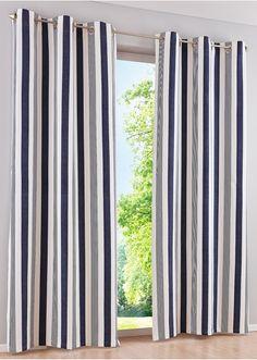 alegere-draperii-locuinta Home Decor, Decor, Curtains