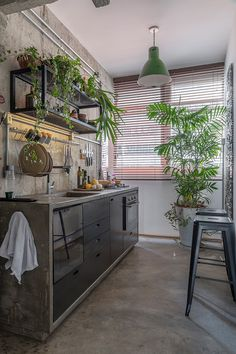 Home Interior Decoration .Home Interior Decoration Quirky Home Decor, Natural Home Decor, Home Decor Signs, Home Decor Styles, Home Decor Accessories, Natural Homes, Remodeling Mobile Homes, Home Remodeling Diy, Cheap Office Decor