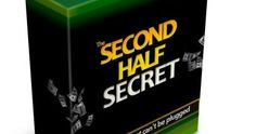 http://ift.tt/2njj2G7 ==>betting system / Unique FREE Football Betting Systembetting system : http://ift.tt/2njc2c8  No product has been launched in market like Second Half Secret Betting System before. The details that are not easily available are placed with very well reasoned arguments about Second Half Secret Betting Systems present status. It is explained with commendable expertise. Great courage needed to present the truth about Second Half Secret Betting System and this is an…