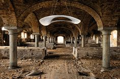 Find Old Ruined Abandoned Stable Beautiful Roof stock images in HD and millions of other royalty-free stock photos, illustrations and vectors in the Shutterstock collection.