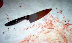 🔹 مقيم سوداني يقتل ابن شقيقته طعناً في صبيا 🔹 #آلة_حادة #جريمة_قتل #محافظة_صبيا #مستشفى_صبيا #منطقة_جازان