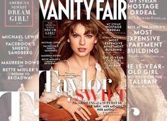 'Só tive dois namorados desde 2010′, diz Taylor Swift   Papelpop Conteúdo - Yahoo! OMG! Brasil