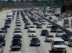 Risparmiare con le Assicurazioni Auto http://www.assicuralo.it/risparmiare-assicurazioni-auto/ Scopri come è possibile risparmiare anche quest'anno con l'assicurazione