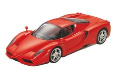 Enzo Ferrari Sports Car w/Carbon Pattern Decals (Molded in Red) 1/24 Tamiya Tamiya,http://www.amazon.com/dp/B000LU2XF4/ref=cm_sw_r_pi_dp_oWbEtb1BK8P4FDS8