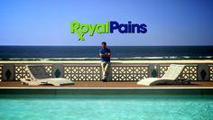 Royal Pains.png