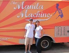 Filipino Foodtruck!---can this come to Jax?!