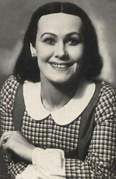 Елена Юнгер