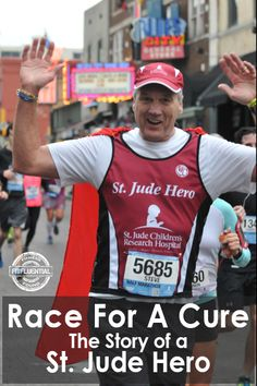St jude children 39 s research hospital when you get those for St jude marathon shirts