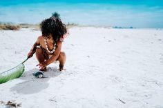 Auria Ro. – Baby Moana