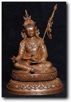"Tibetan Buddhist Artistic Fine Quality Kartika 6.5/"" Nepal"