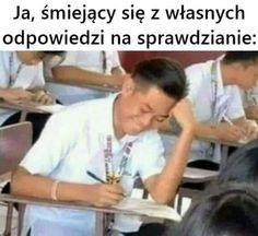 Very Funny Memes, Funny School Jokes, Stupid Memes, Wtf Funny, Hilarious Memes, Exams Memes, Life Memes, Dankest Memes, Life Quotes