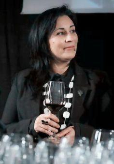 Mi artículo esta semana en El Correo del Vino. Jordi Bort Ferrando, el reflejo humilde y profesional Parte II.