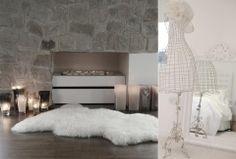 House in Surrey by Meraki Design Studio_03_delood.jpg