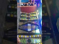 Thiết kế trang trí cách âm phòng karaoke chống cháy HCM 0937 245 073