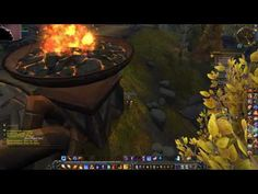 World Of Warcraft 10 13 2016   18 11 58 03 Video 42
