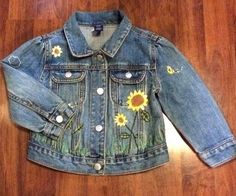 US $4.00 Pre-owned in Clothing, Shoes & Accessories, Baby & Toddler Clothing, Girls' Clothing (Newborn-5T)
