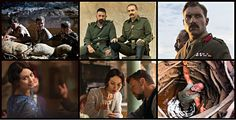 . The Water Diviner, Baseball Cards, Sports, Movies, Movie Posters, Hs Sports, Films, Film Poster, Cinema