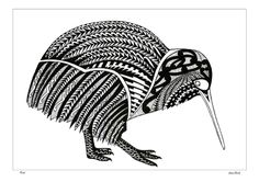 Google Image Result for http://www.kuragallery.co.nz/images/kiwi-small-file.jpg