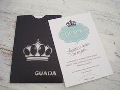 Sweet 15, Ideas Para Fiestas, 15th Birthday, Handmade Birthday Cards, Quinceanera, Party Invitations, Target, Rustic, Weddings