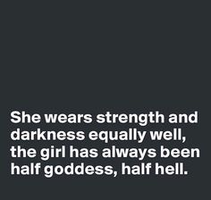 queen quotes Scorpio women are complicated. And lo - quotes Great Quotes, Quotes To Live By, Me Quotes, Qoutes, Inspirational Quotes, Quotes That Rhyme, Dark Soul Quotes, Strong Quotes, Change Quotes