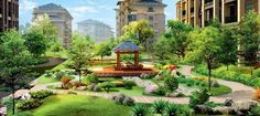 Turning Noida's Sector 150 into a quality hub of living
