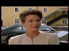 Szerelem a Hohenstein kastélyban  7 -  13 részek romantikus mini sorozat Youtube, Youtubers, Youtube Movies