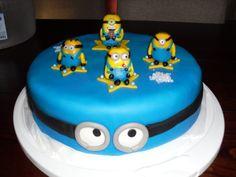 Zeeman Marinacakes Pinterest Cake