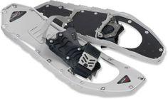 MSR Lightning Flash 25 Snowshoes