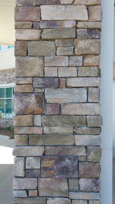 1000 Ideas About Stone Siding On Pinterest Stone Siding